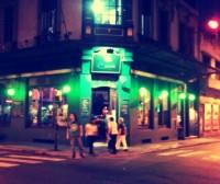 Absinth Resto Bar Absinth R...