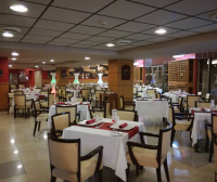 Aristos Restaurante