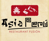 Asia Peru
