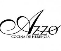 Azzo Cocina de Herencia