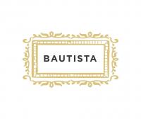 Bautista