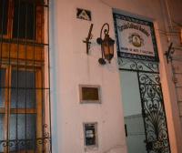Bulería Resto Andaluz