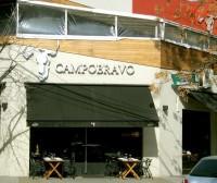 Campobravo Palermo