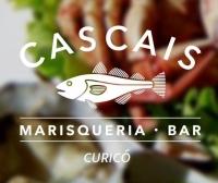Cascais Marisquería Bar