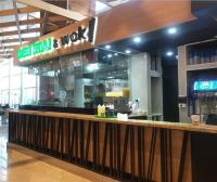 Deli Thai & Wok