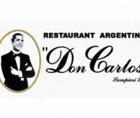 Don Carlos (Isidora Goyene...