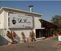 Don Carlos (La Dehesa)
