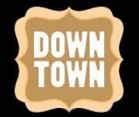 Down Town Rosario