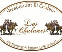 El Chalán