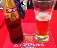 Encuentro Peruano (Montt)