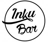Inku Bar