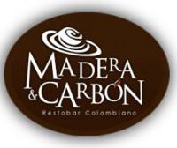 Madera & Carbon