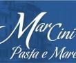 Marcini Pasta e...