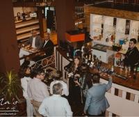 Más Restaurante