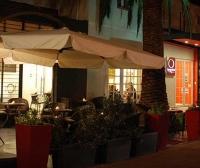 OVI Cafetería de Oporto Hotel