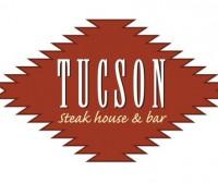 Tucson Dot